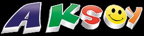 A.K.S.O.Y Werbung und Beschriftung GmbH