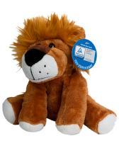 MiniFeet® Zootier Löwe Ole