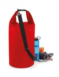 SLX 40 Litre Waterproof Drytube