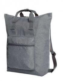 Multi Bag Sky