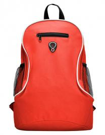 Condor Small Backpack
